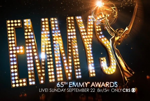 emmys 2013 sizzle