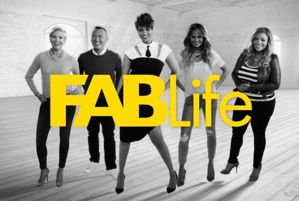 fab life main title