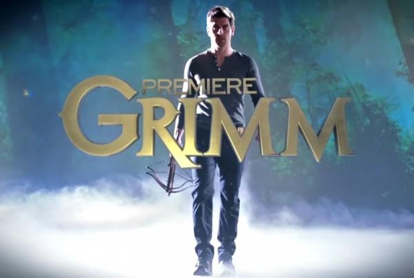 grimm season 2 recap