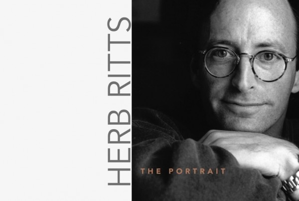 rock and roll hall of fame herb ritts